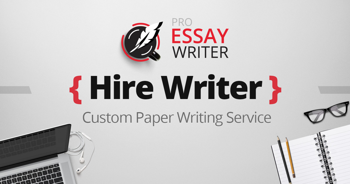 Article on formatting a research paper