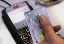 The Bank of Russia announced new measures to support citizens and companies