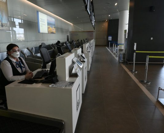 The Ministry of transport explained the rules of refund for the tickets