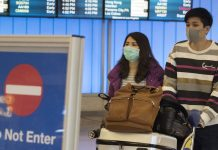 Russia and France have suspended tourism to China because of the coronavirus