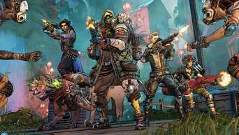 For PS4, Xbox One or Nintendo Switch: The best Couch Co-op games | Games –  NEWS WIRE FAX